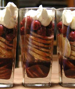 mactrifle4.JPG