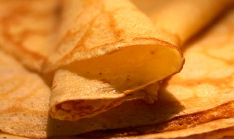 curledpancake2.JPG