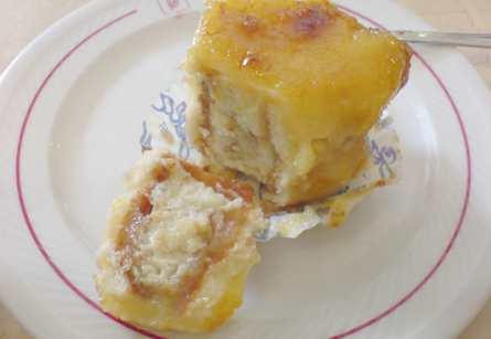 granada_cake1.jpg