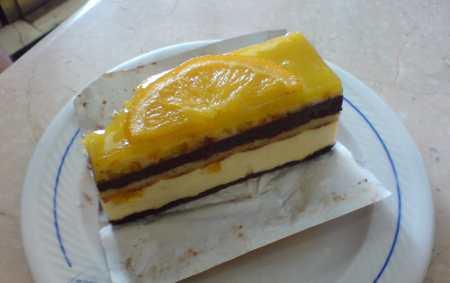 granada_cake2.jpg