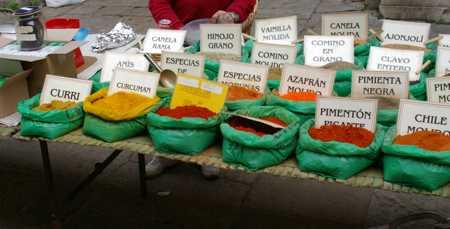 granada_spices.jpg