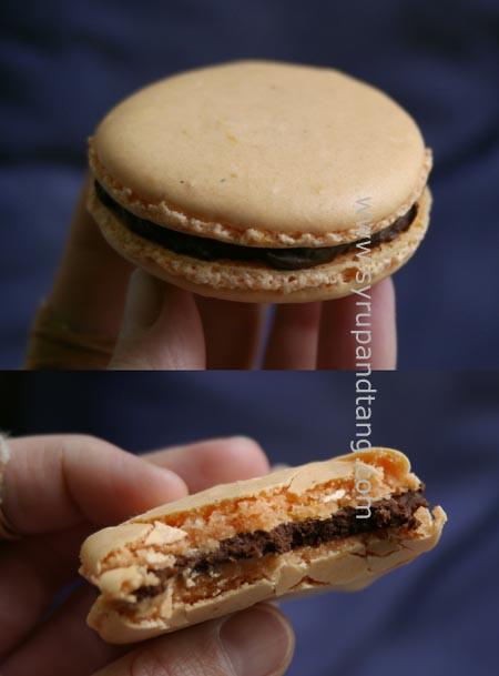 macarons_largeorange.JPG