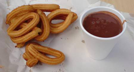 svq_churros3.jpg
