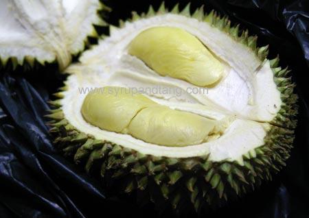 durianopen