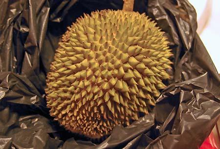 durianwhole