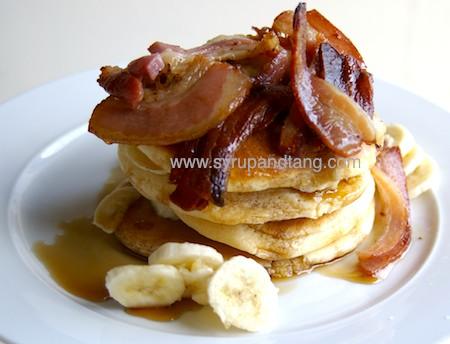 pancakesyum