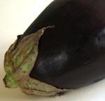 eggplants_thumb.JPG