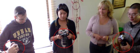 bloggerscameras.JPG