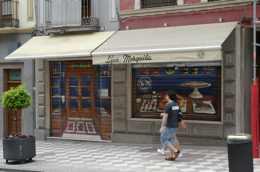 granada_shop.jpg